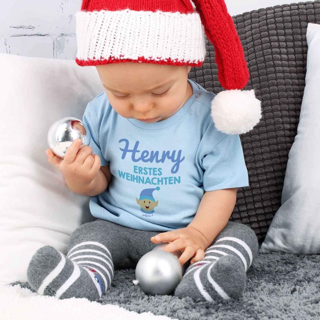 https://www.geschenke-online.de/baby-t-shirt-erstes-weihnachten-mit ...