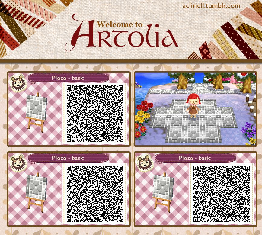 19++ Animal crossing new leaf cheats images