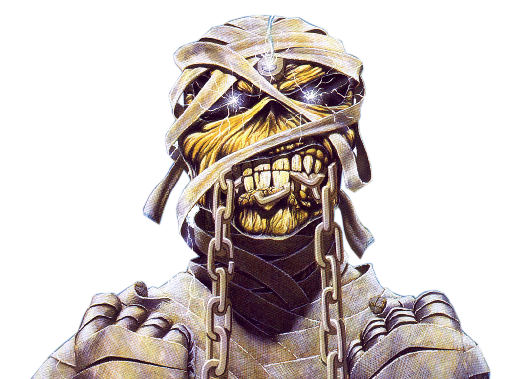 Imagem Png Iron Maiden Pesquisa Google Iron Maiden Png