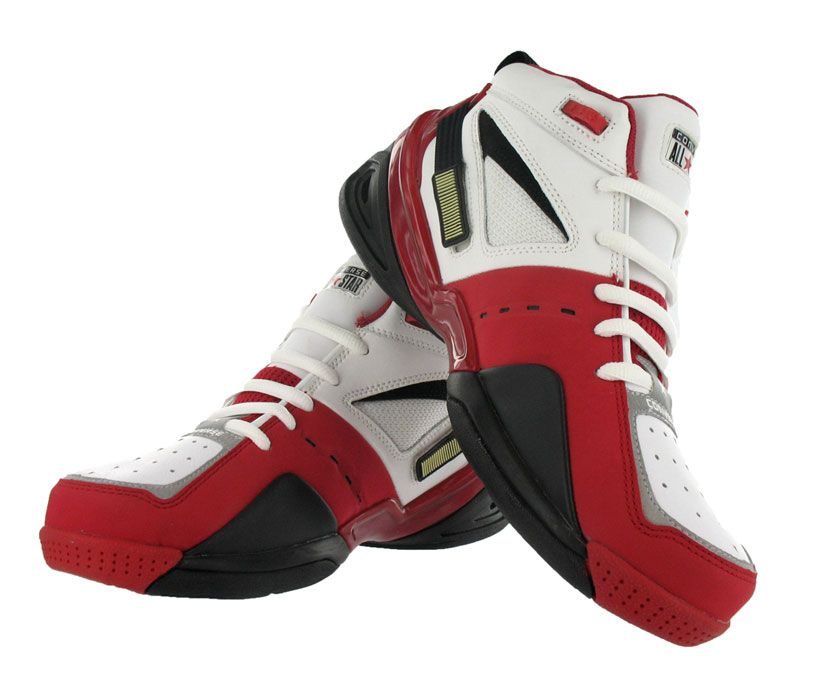 Best Basketball Shoes For Men Shoe Reviews