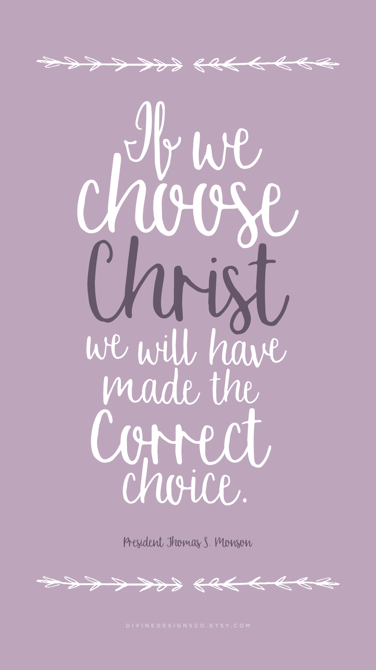 Lds Love Quotes Love This Quote Lds General Conference Quotes  April 2016  If We