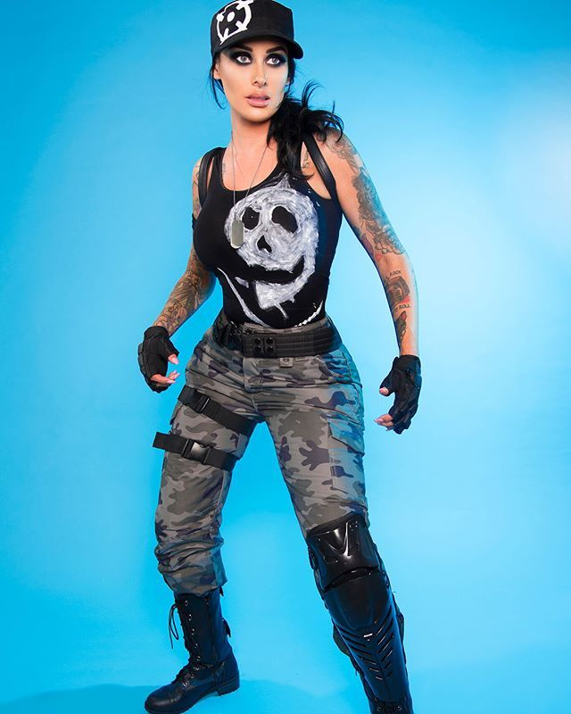 Fortnite By Laura Lux | Cosplay U0026 Costumes | Pinterest | Laura Lux Cosplay And Costumes