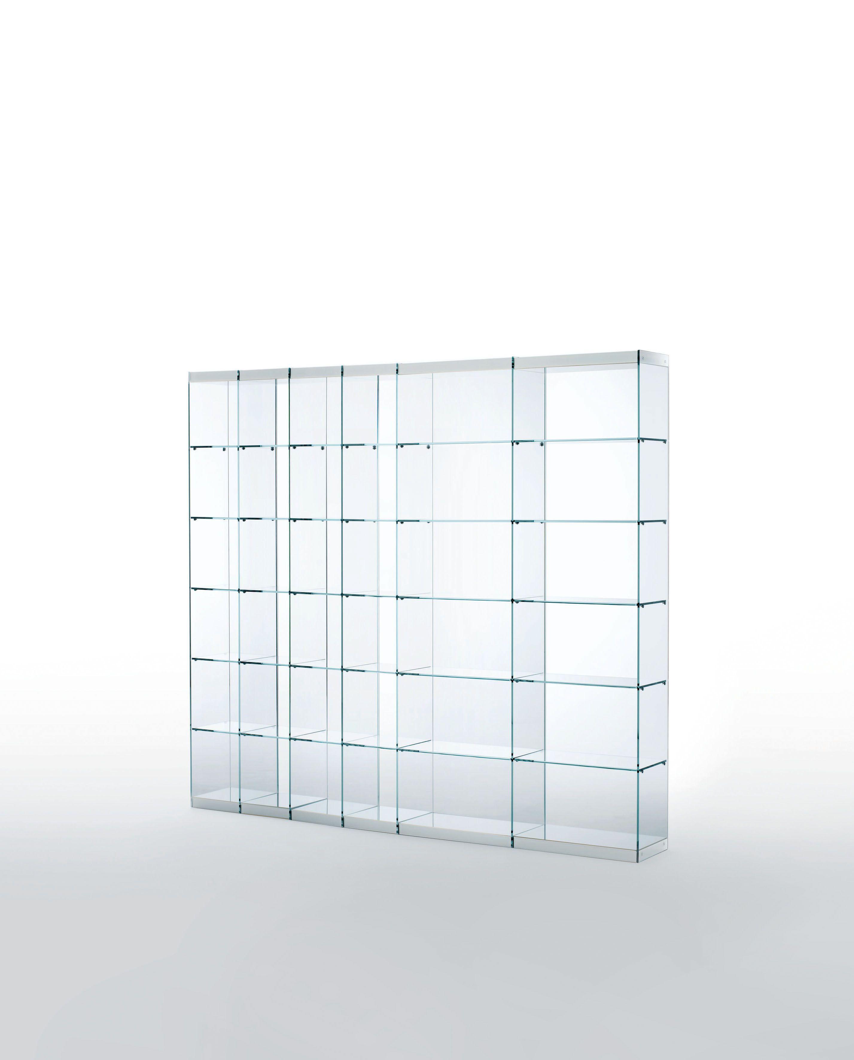 53b10dcfffcbbafe10d8ba8b0ca49894 Frais De Table Basse Design Transparente Conception