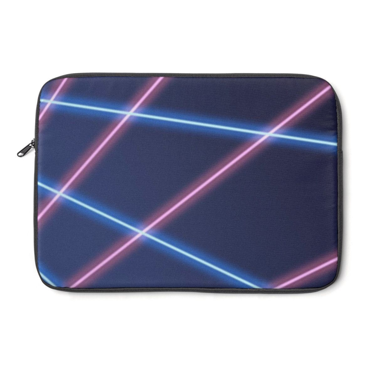 Yearbook Laser Laptop Sleeve Products Yearbooks And Laptops