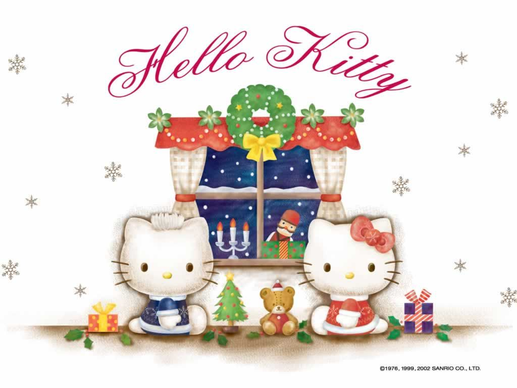 Google Image Result for http://www.hellokittywallpapers.net/wp-content/uploads/2011/11/Hello-kitty-and-daniel-christmas-wallpapers.jpg