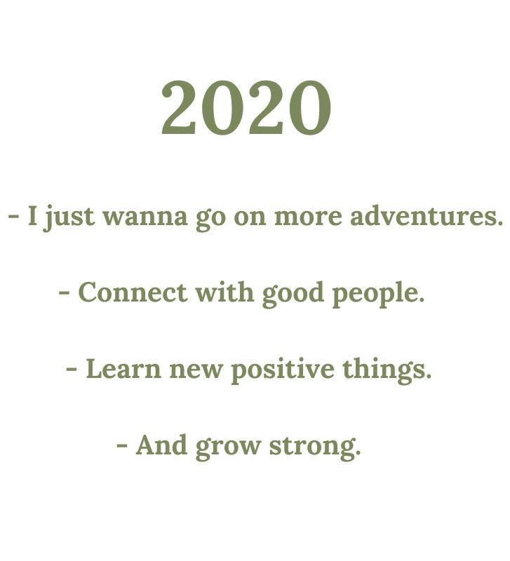 New Year's Quotes 2020 : Animated new years eve wishes ...