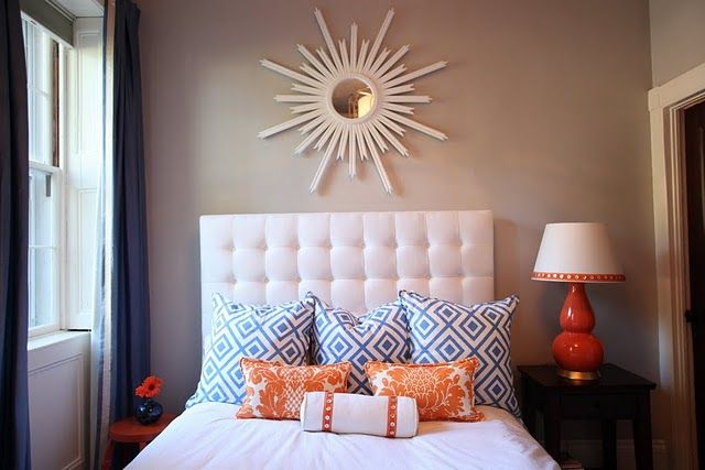 Delightful 19 Best For The Home Images On Pinterest | Bedroom Ideas, Bedrooms And  Colors