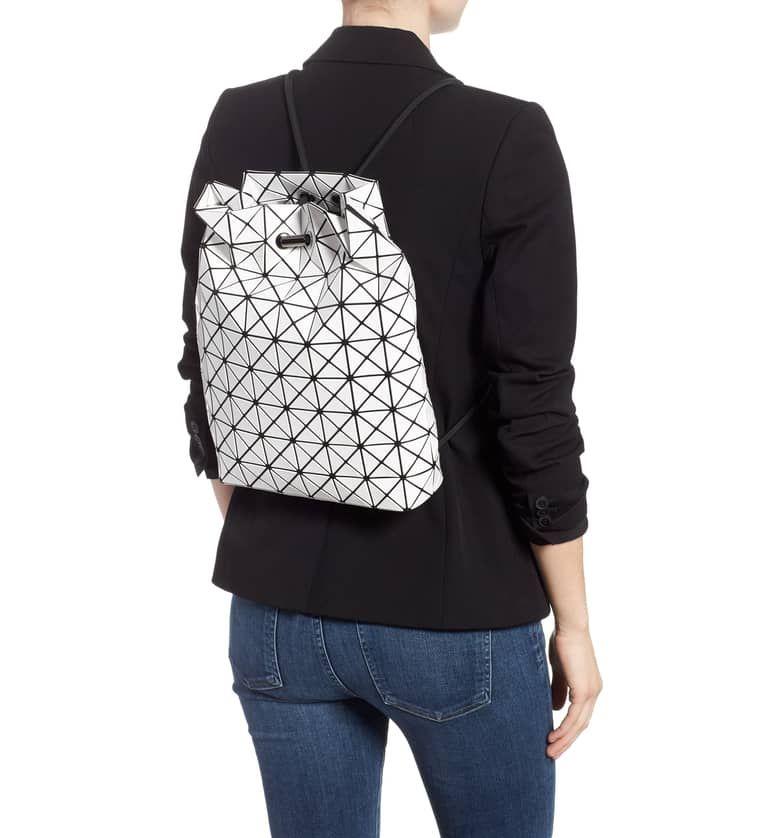 Wring Flat Backpack 619f4560f4ee7