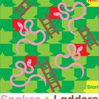 This+pdf+file+includes+blank+color+and+black+and+white+versions+of+regular+Snakes+&+Ladders+and+Easy+Snakes+&+Ladders+with+instructions.  W...