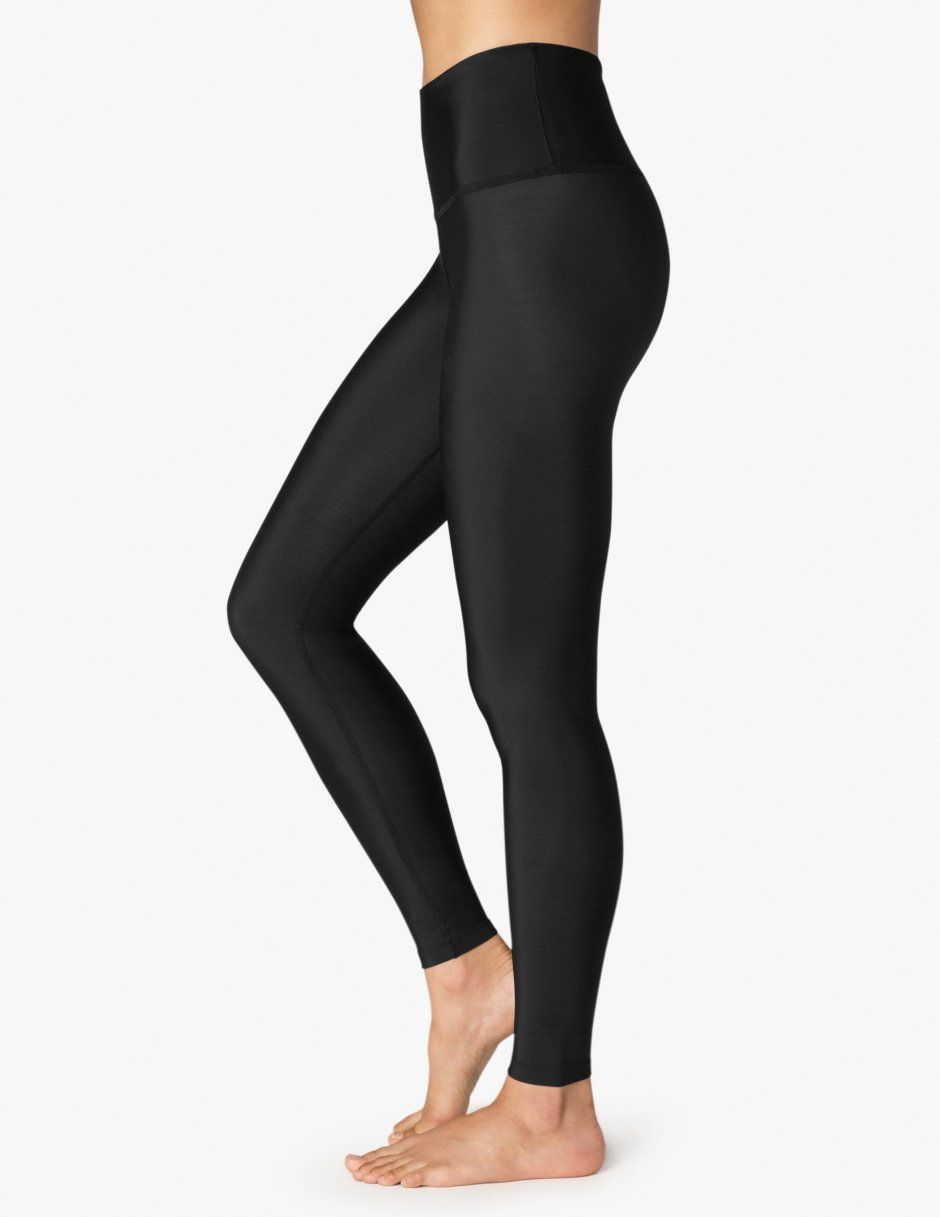 d71fab66c96be Compression Lux High Waisted Long Legging | Christmas/ birthday wish ...