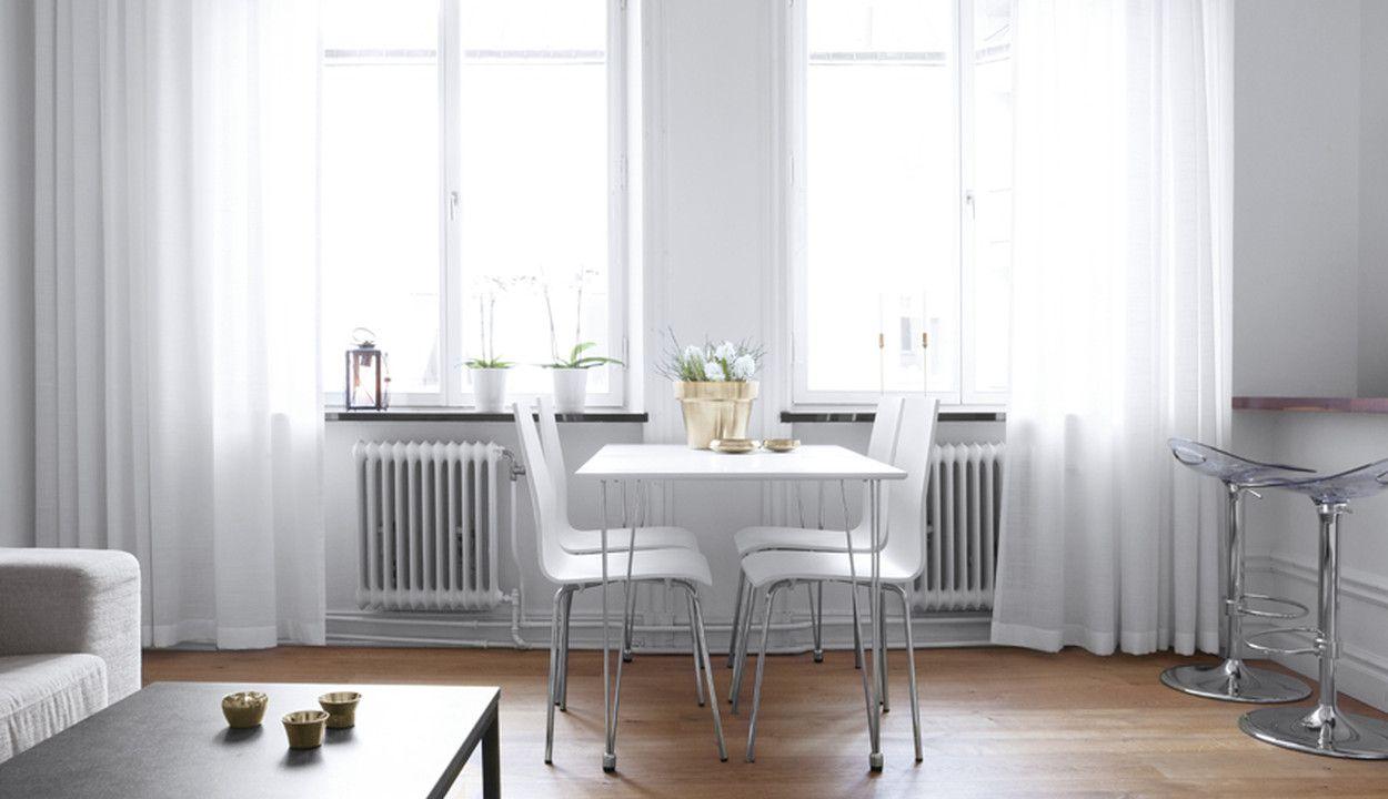 Optimalt planerat på Nybrogatan 38 | Wrede