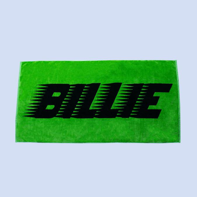 Billie Eilish Uo Exclusive Logo In 2021 Billie Billie Eilish Billie Eilish Merch