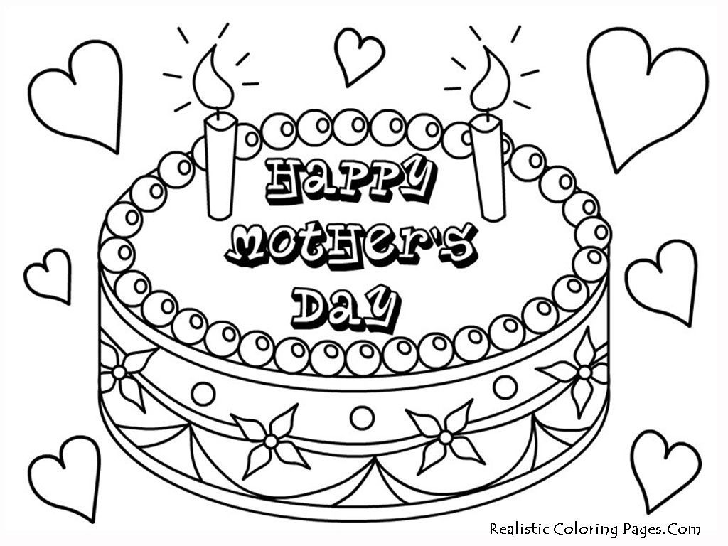 Mothers Day Coloring Pages Free Printable Mothers Day Coloring Sheet Mothers Mothers Day Coloring Pages Fathers Day Coloring Page Mothers Day Coloring Sheets