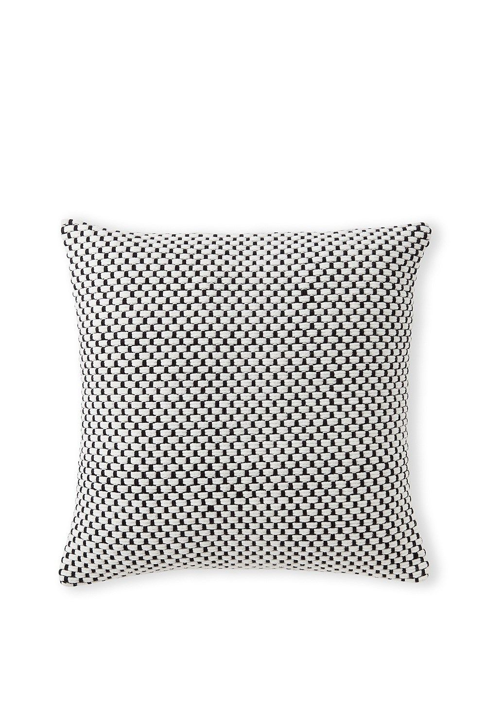 Cushions Country Road Online Franke Cushion Pillow