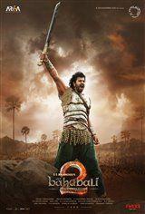 Baahubali 2 The Conclusion Telugu Movie Poster Free Movies Online Bahubali 2 Movies Online