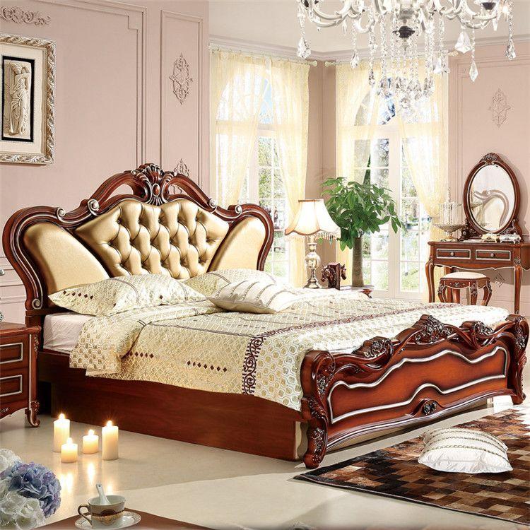 italienische schlafzimmer möbel mit bildern