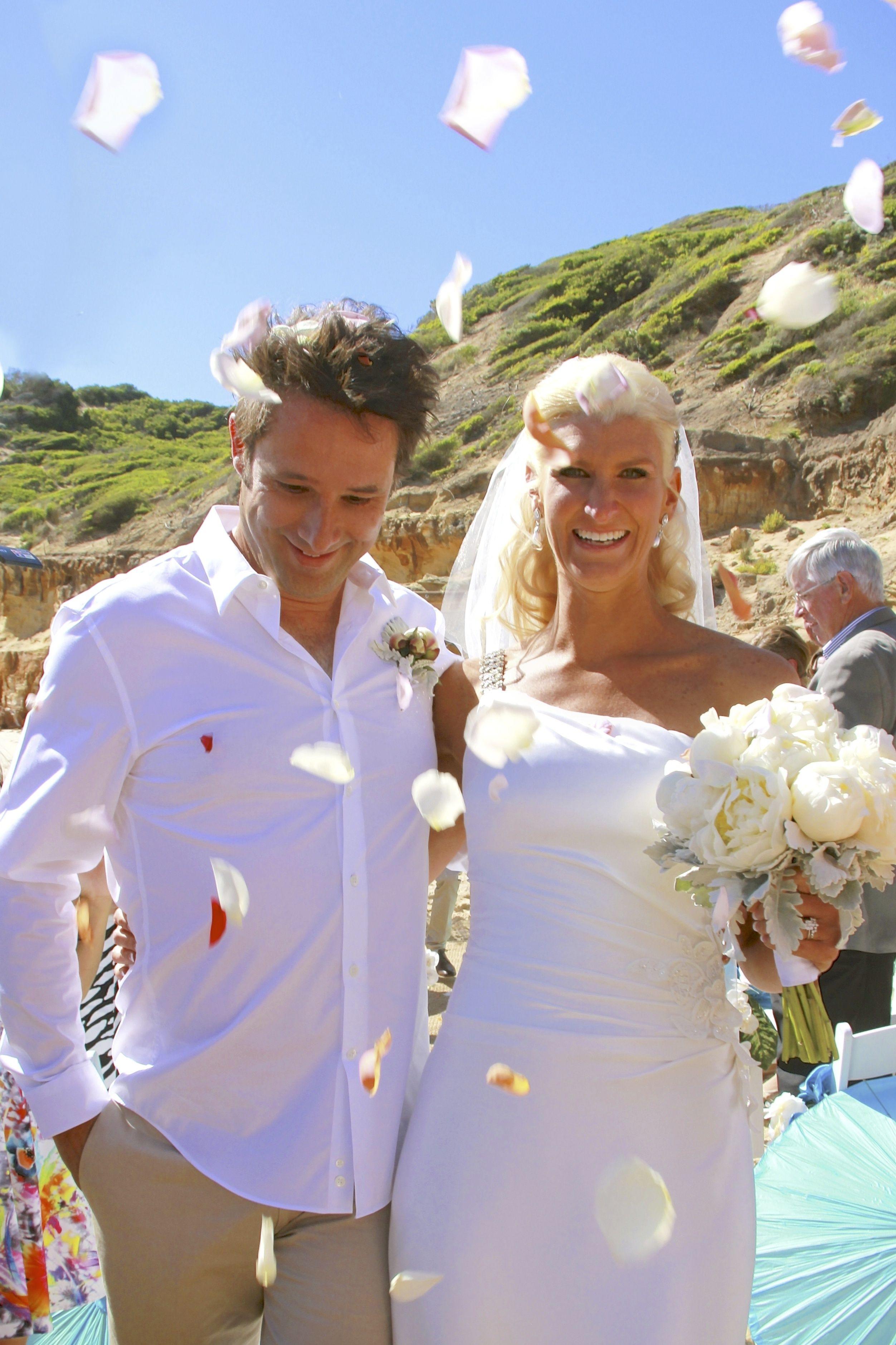 NOIM | Getting married in australia