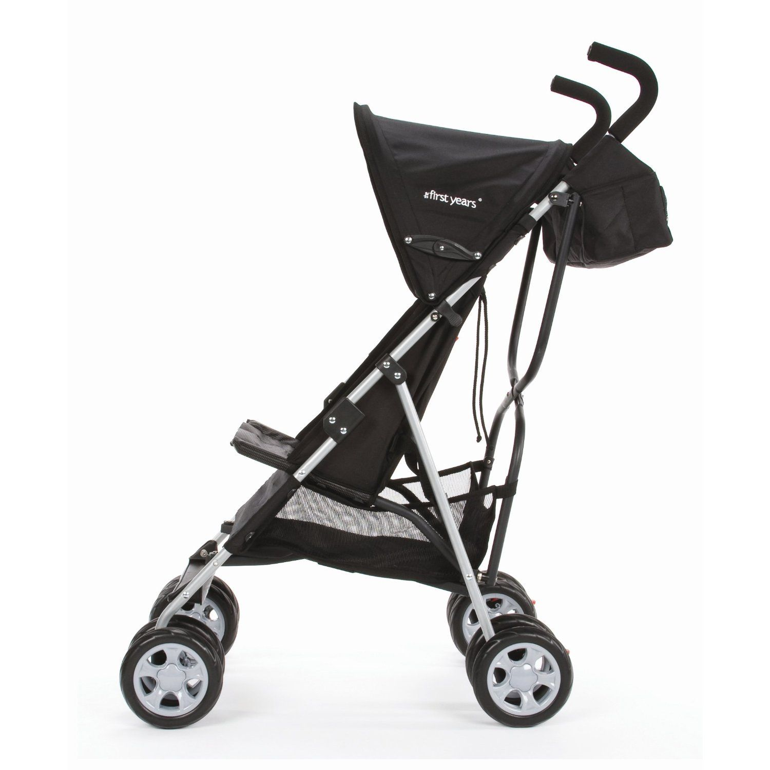 The First Years Jet Stroller Baby Stroller Sale 2012