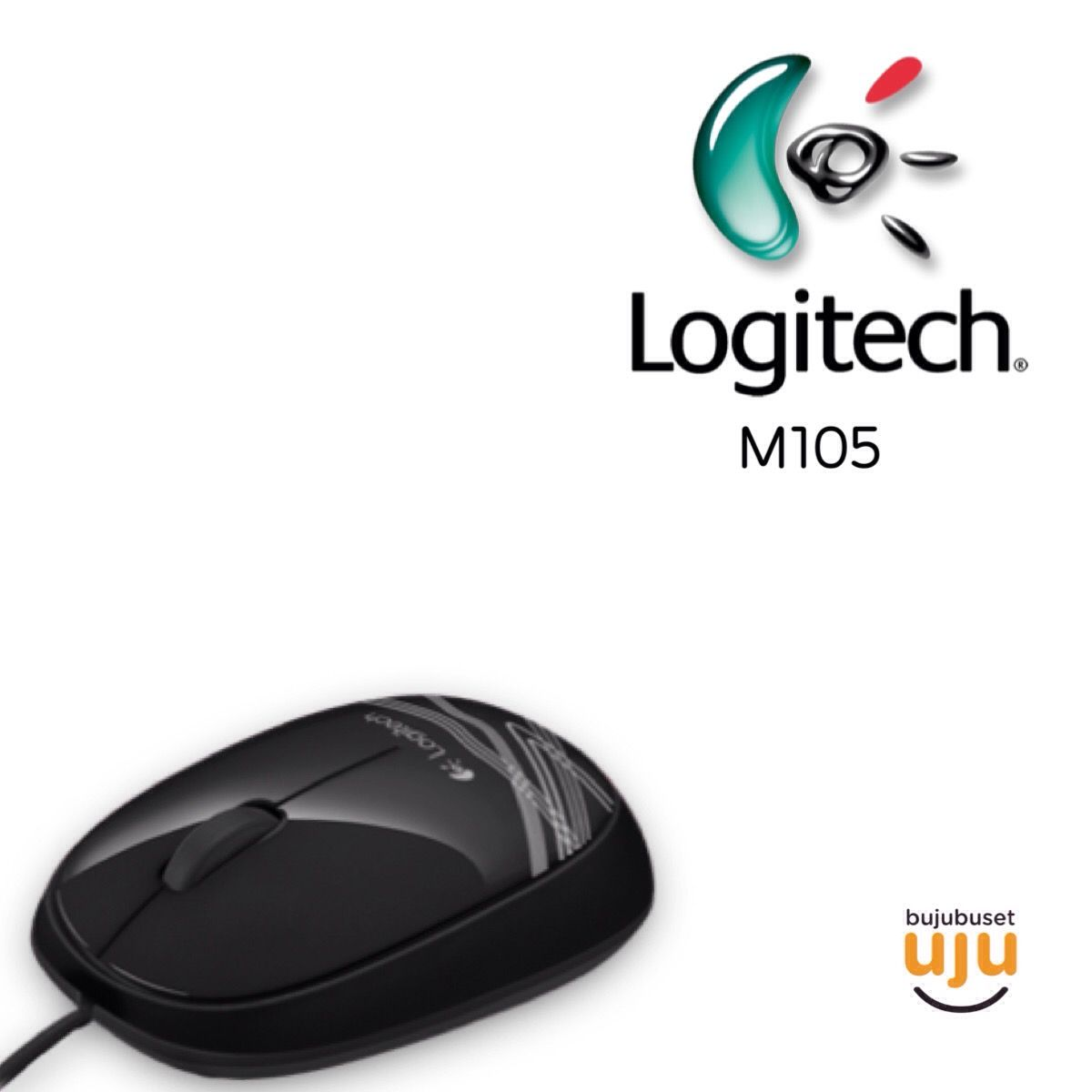 44 Best Logitech Mouse Images On Pinterest Touch And M105 Journals