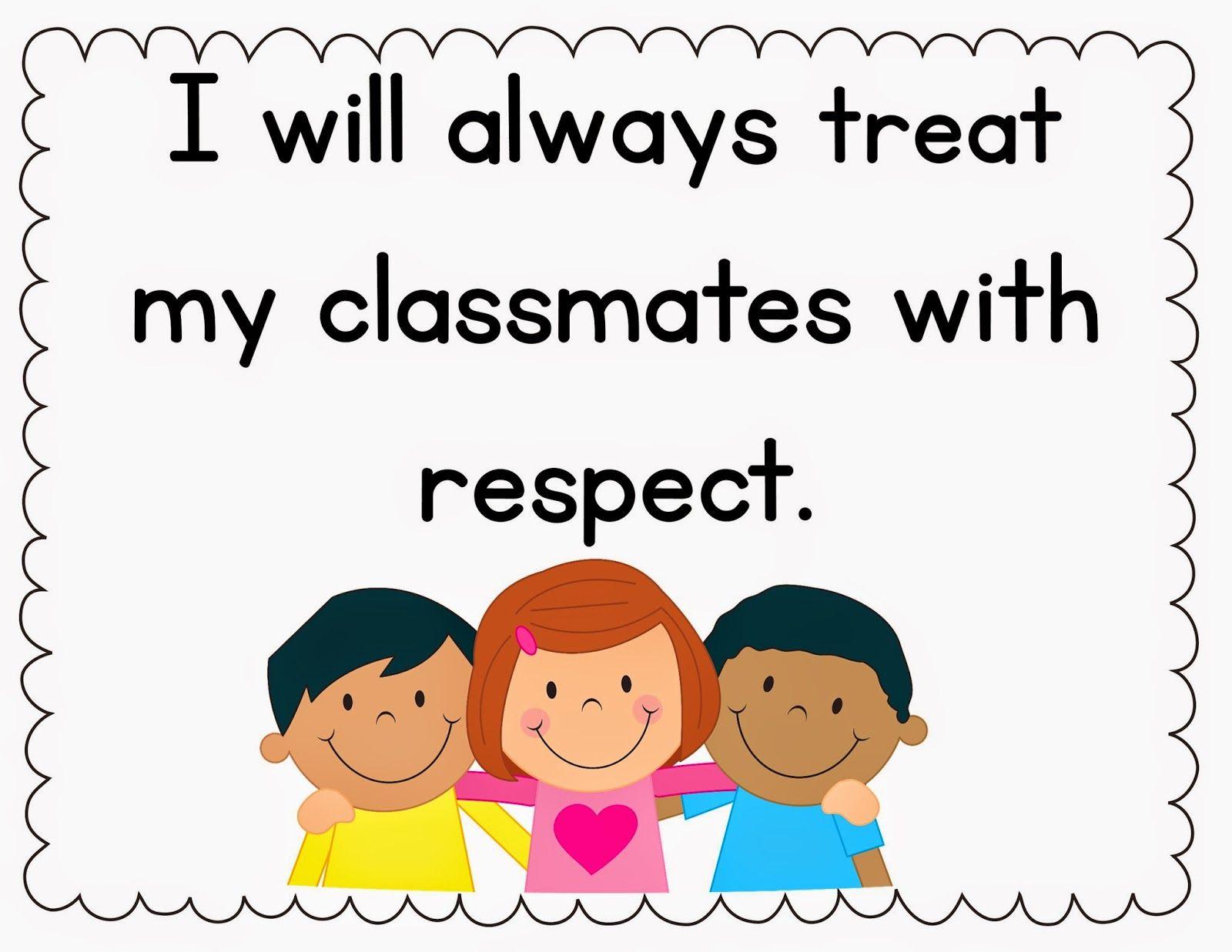 2nd grade snickerdoodles june 2014 school stuff icons pictures rh pinterest com au classroom rules clipart symbols preschool classroom rules clipart