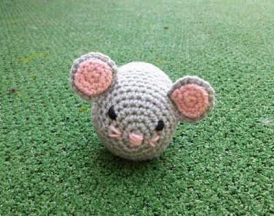 Mindy_Mouse_cat_toy