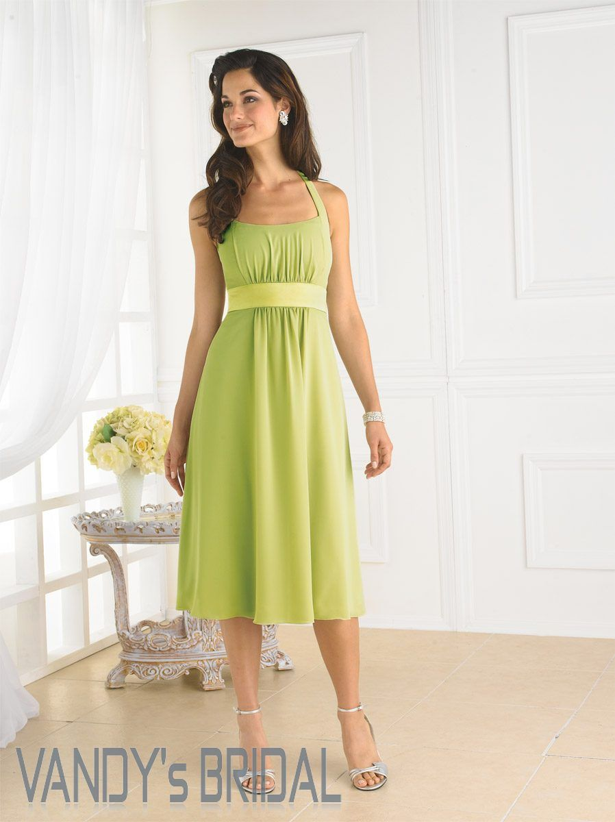 STITCH FIX:Tea Length Dresses are a perfect match for me. I love ...