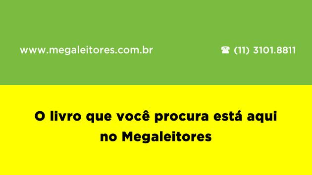 O MEGALEITORES atua há mais de 20 anos com projetos que envolvem o livro no Brasil.