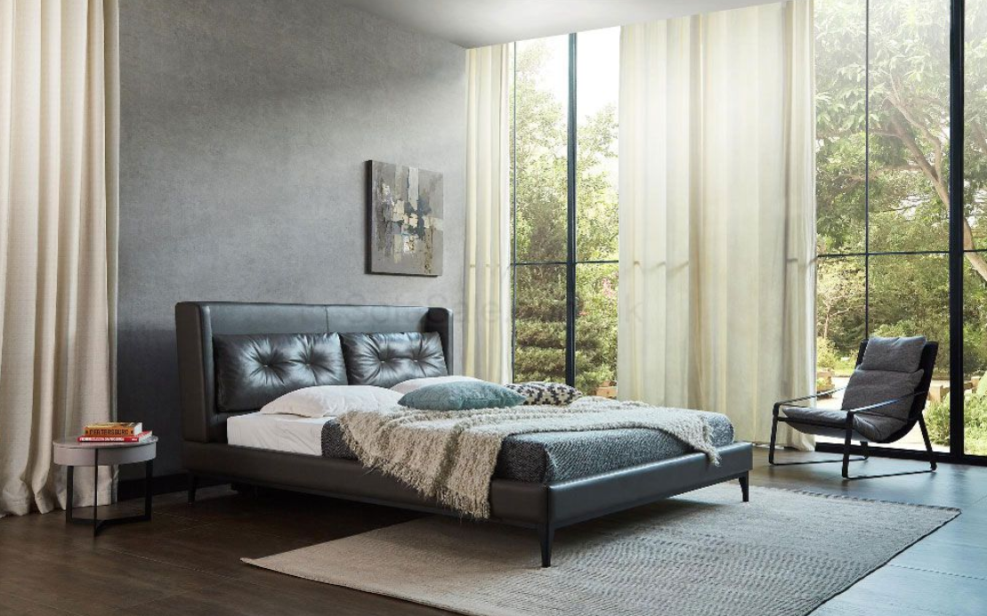 Pin By Sofasale On Beds Sofasale Customer Experience Leather