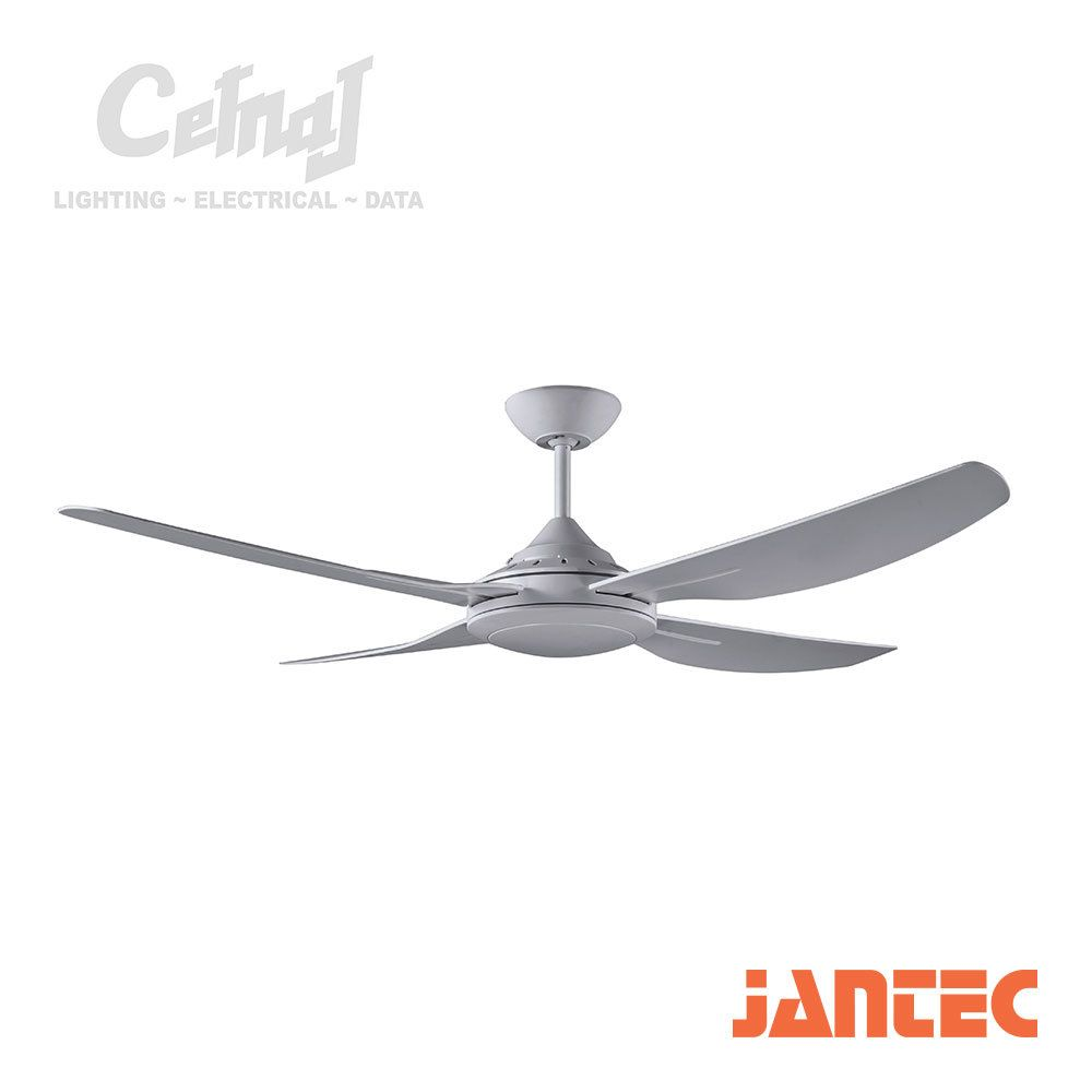 The Howrah Ceiling Fan By Jantec Features A Fresh Design And Constructed With Latest High Grade Engineering Plastics Fe