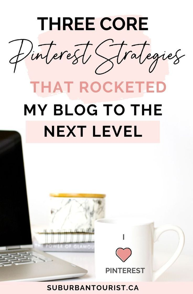 Learn how to grow blog traffic with Pinterest strategies: I did it in one year by 680%! I share my tips on using smart Pinterest marketing strategies to grow your Pinterest followers, rank pins high on PInterest, and create pins that get clicks. #Pinterestmarketing #pinteresttips #pinterestmarketingtips #pintereststrategy #blogtips #bloggintips #blogtraffic #blogging101 #bloggingforbeginners
