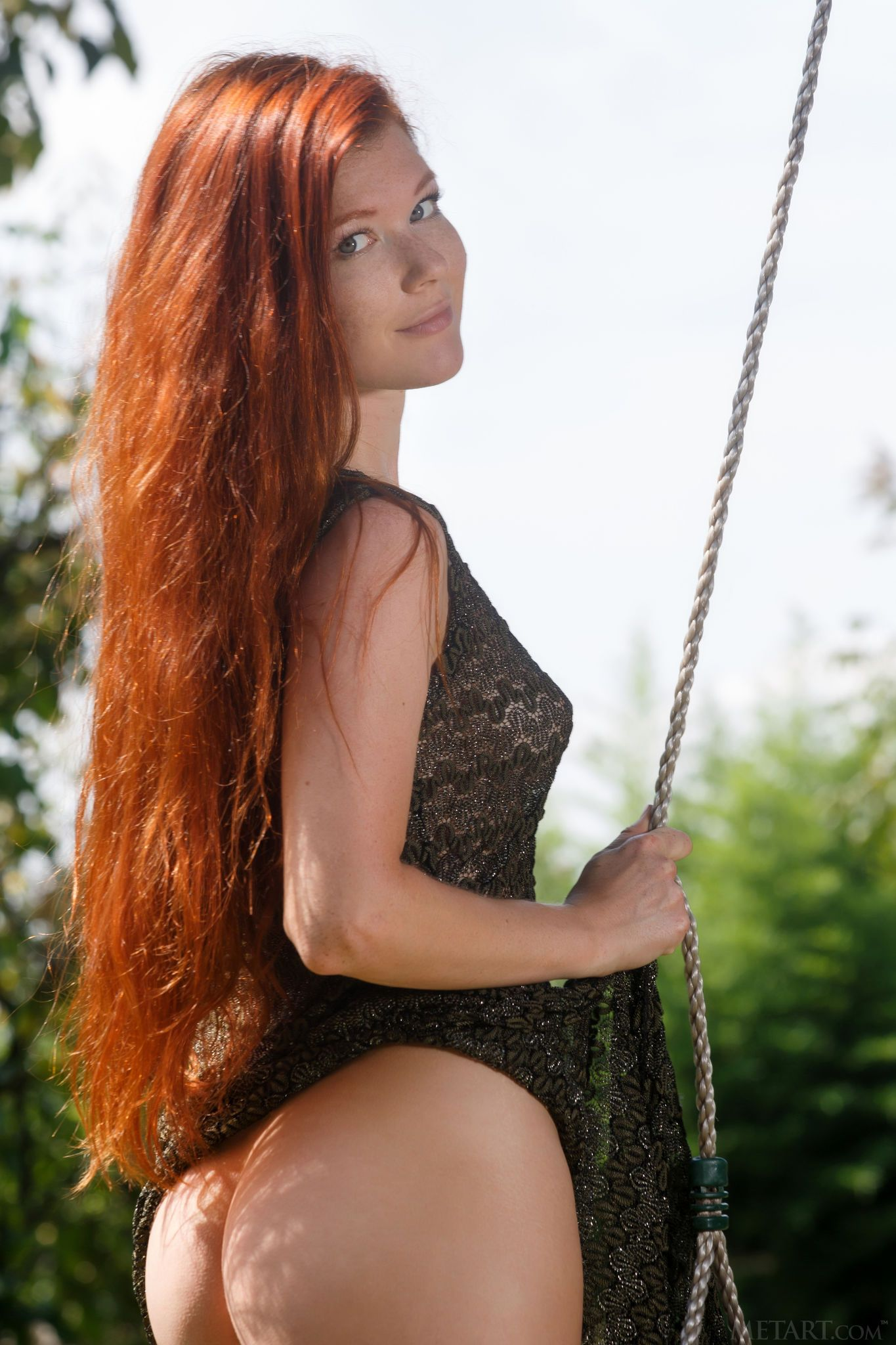 Sex Red Heads 119