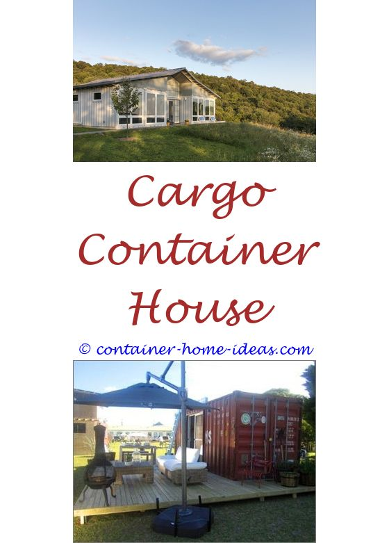 Shipping Container Homes Plans Australia | Container house plans ...
