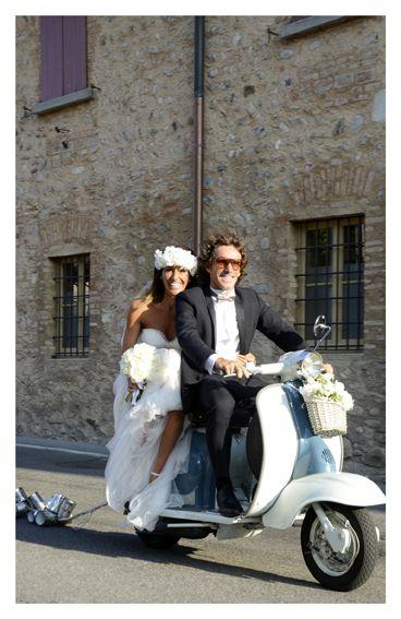 28++ Matrimonio stile anni 50 ideas