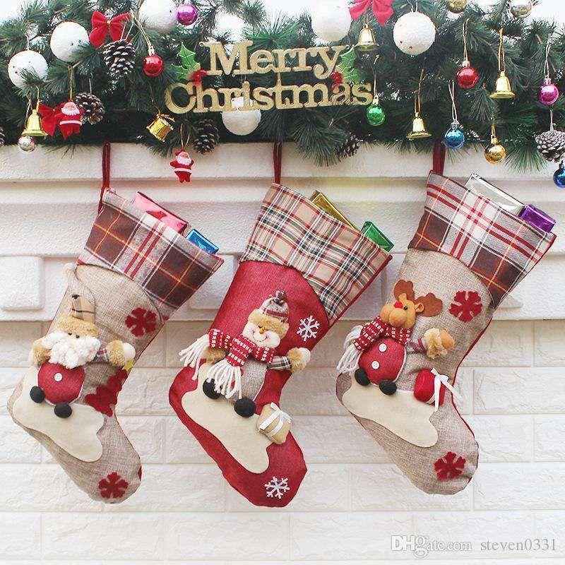 50 frisch ausmalbilder weihnachten baum bild in 2020