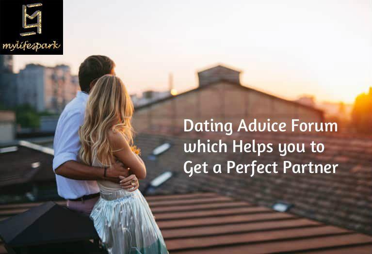 free prison dating websites