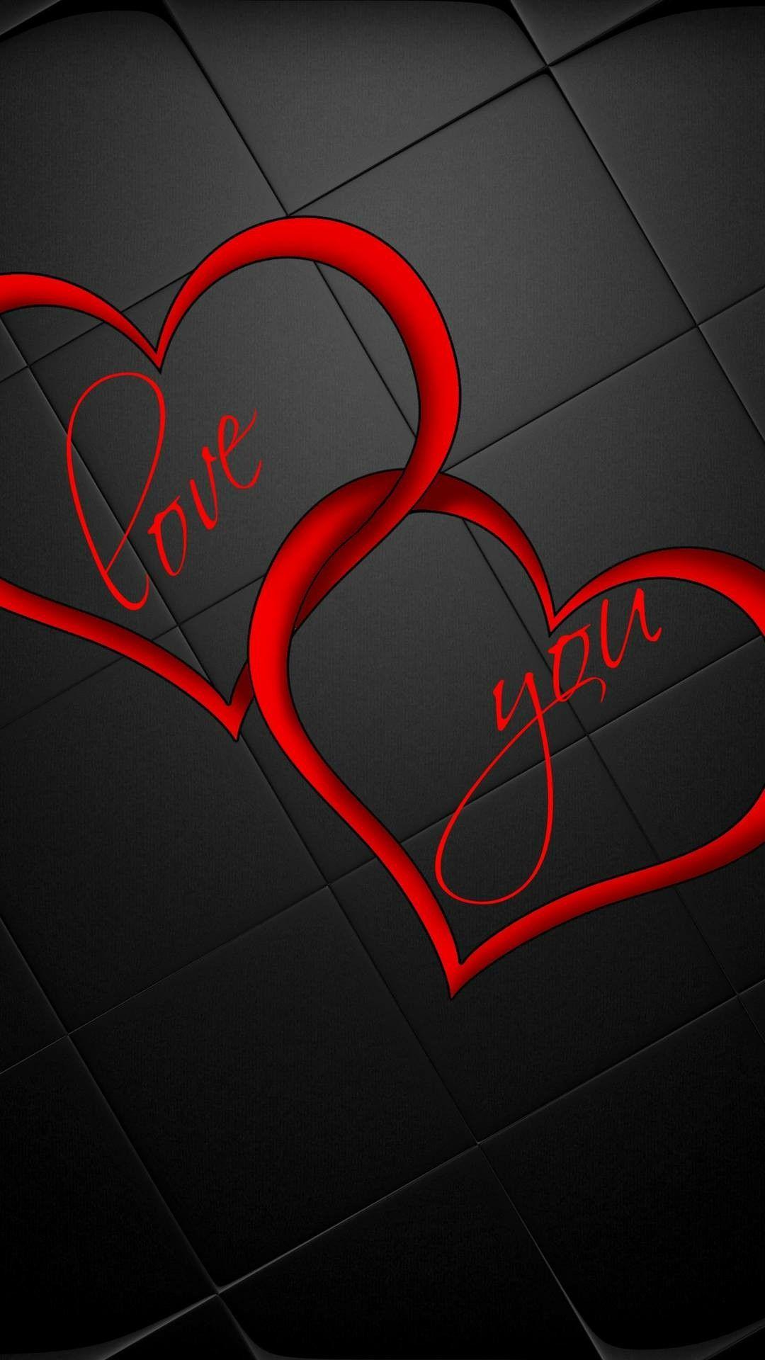Love u hearts