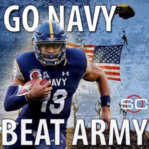 Pin By Kevin Gilligan On College Football Army Navy Football Navy Football Navy Games