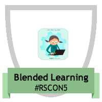 Rosmery Blended Learning.png - Box