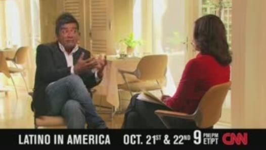 george lopez comments on american culture adapting mexican culture  george lopez comments on american culture adapting mexican culture