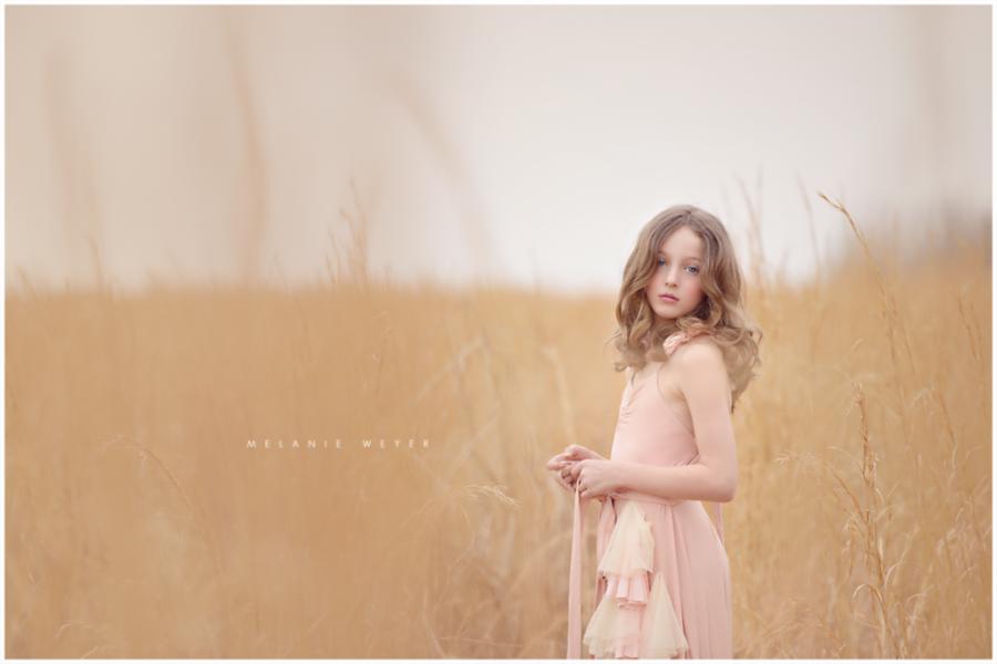 Before the storm melanie weyer photography richmond va child photographer and portrait