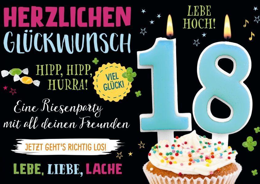 Lustige Whatsapp Bilder Zum 18 Geburtstag https://lustige