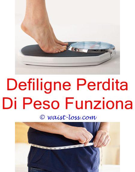 Non Riesco A Perdere Peso Cause - Perte de poids rapide..
