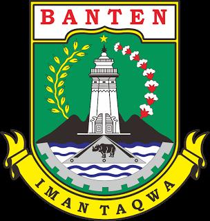 Logo Propinsi Kabupaten Dan Kota Di Beberapa Daerah Di Indonesia Cerita Rakyat