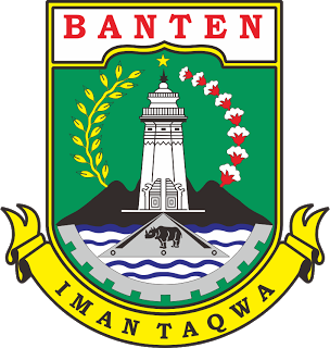 Provinsi Banten Kalender Pendidikan 2019