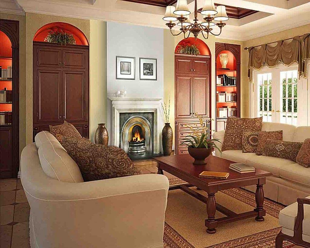 1000 Images About Living Rooms On Pinterest  Ceiling Design Best Simple Elegant Living Room Design Decorating Inspiration
