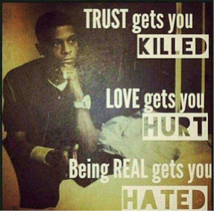 Andiquote Boosie Real Quotes Hip Hop Quotes Inspirational Quotes