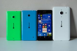 How to get the Windows 10 Mobile Anniversary Update rolling out now - https://www.aivanet.com/2016/08/how-to-get-the-windows-10-mobile-anniversary-update-rolling-out-now/