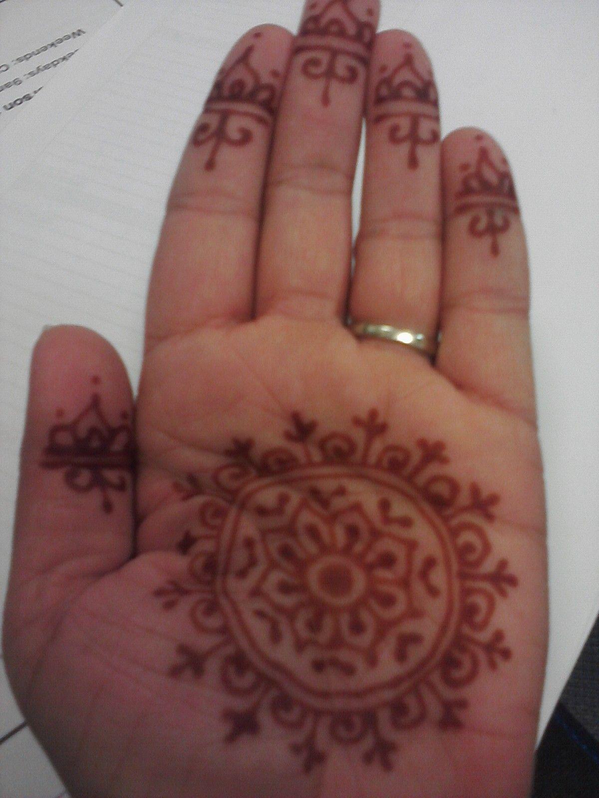 1000 Images About Henna Amp Mehndi Art On Pinterest Henna Henna