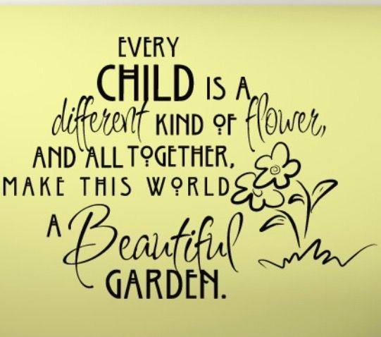 Childcare Quotes Custom Pin By Erica Amaral On Teacher Inspiration Pinterest Childcare