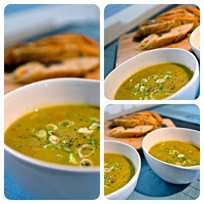 recipe: venison split pea soup [28]
